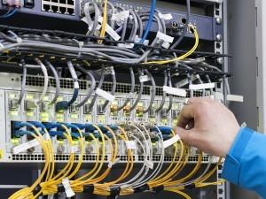 Fibre-Internet-300x225