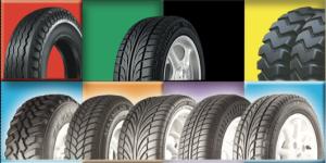 Tyres-Bagader-Trading