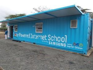 Solar-Power-Internet-School-1-300x225
