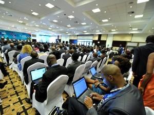 Transform-Africa-Summit