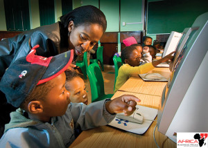 africa-computer-education