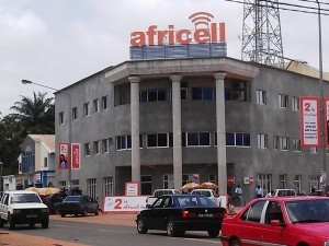 africell-headquarters-building-kairaba-avenue-300x225