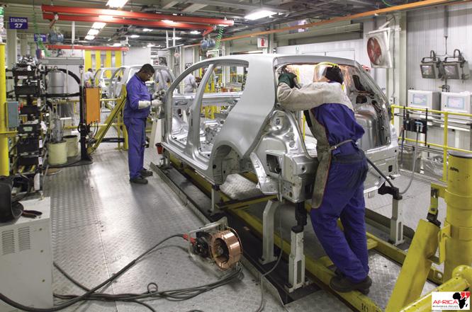 auto-market-africa