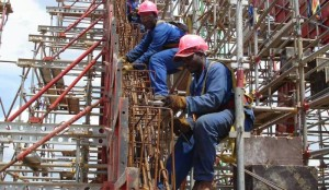 construction_site_in_africa