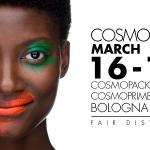 cosmoprof africa