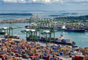 largestport