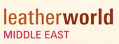 leatherworld-middle-east