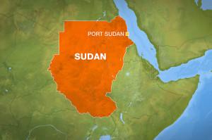 Port Sudan: The Emerging Logistical Hub of East Africa