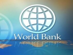 world-bank1