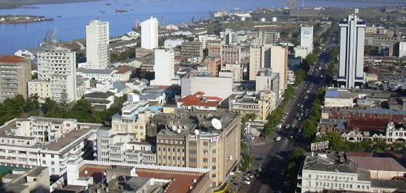 Maputo 2017: Best of Maputo, Mozambique Tourism - TripAdvisor