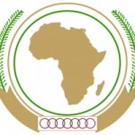 africa-union