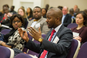 Africa Buyer Seller Meet