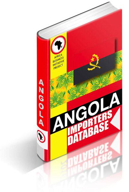 Angola Importers Database