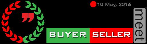 Automechanika Academy: Africa Buyer Seller Meet