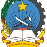 Angola Ministry of Finance