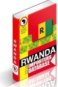 Rwanda Importers Database