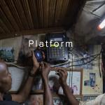 Solar energy in Africa tanzania