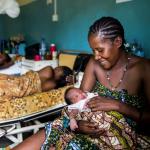 Africa medi care