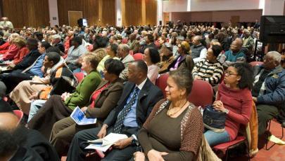 african-delegates