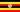 Uganda Importers Database