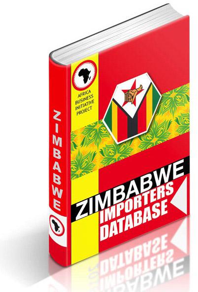 Zimbabwe Importers Database