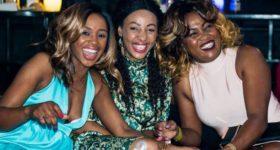 Kenya Beauty Awards Dubai