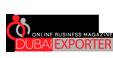 Dubai Exporter