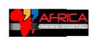 Africa News Portal