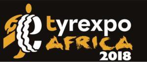 Tyrexpo Africa 2018