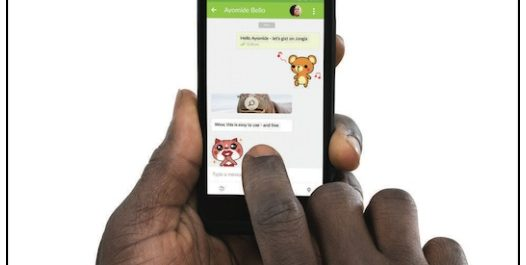 africa-apps-users