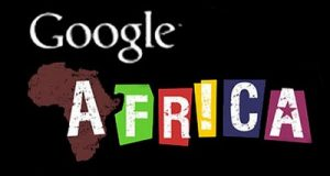 google-africa