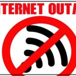 internet-outage-africa