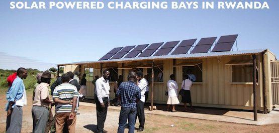 solar-energy-rwanda