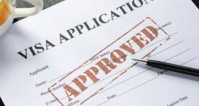 visa-nigeria-online