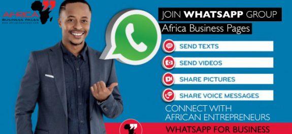africa business news