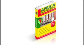 Directory of Furniture Importers in Africa: List of Furniture